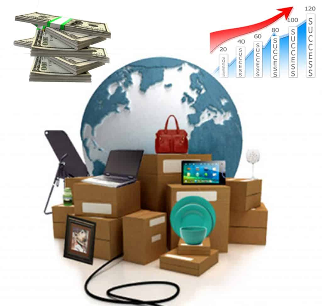 Make-Money-Online-Starting-a-Drop-Shipping-Business