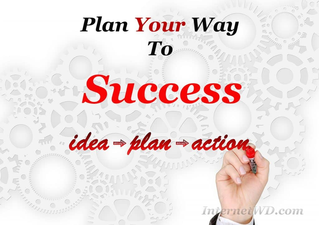 Plan-Your-Way-To-Success