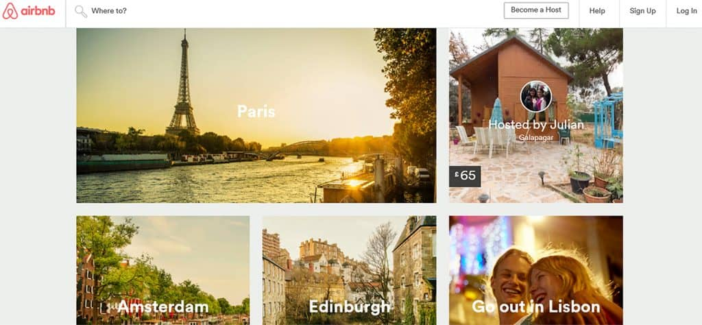 airbnb-review-vacation-rentals