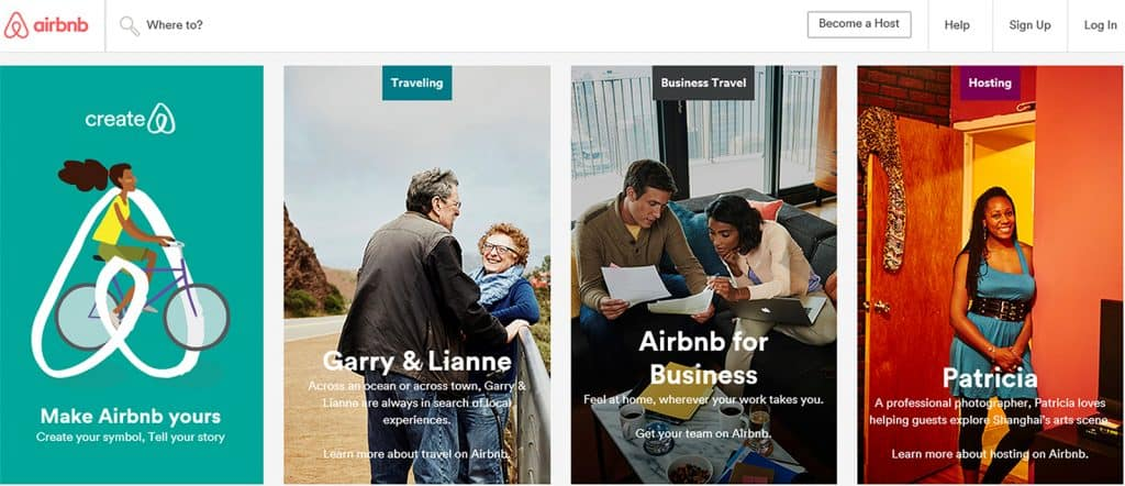 how-to-earn-money-online-with-airbnb