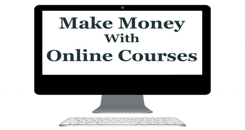Make-Money-with-Online-Courses