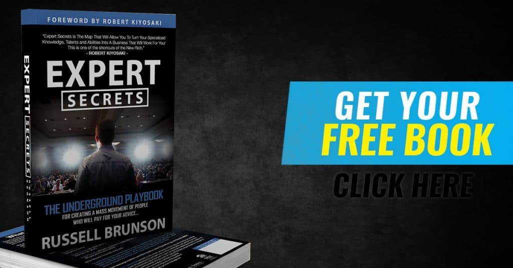 Expert-Secrets-by-Russell-Brunson-get-free-book