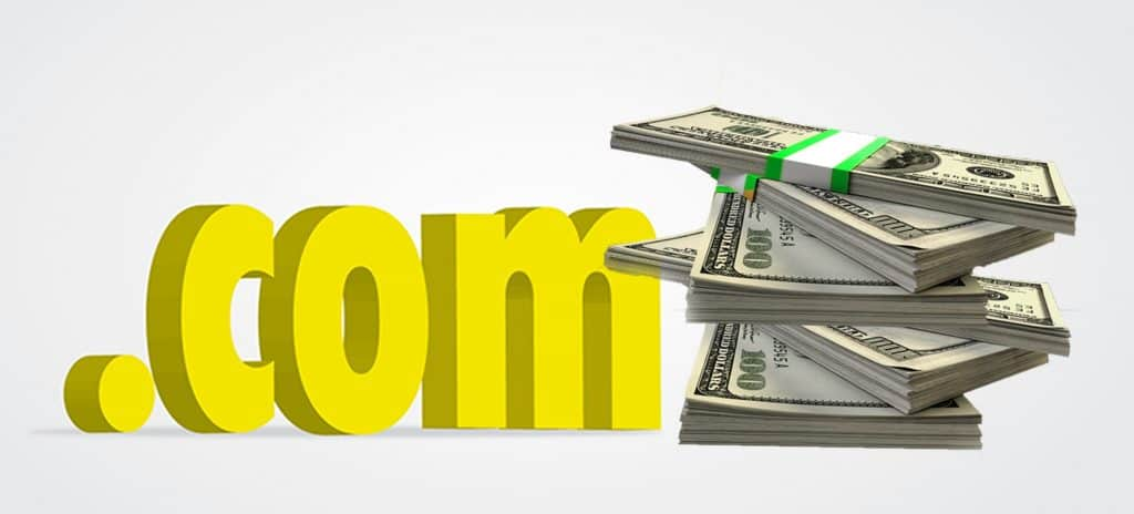 Make-Money-Online-Domain-Name-Flipping