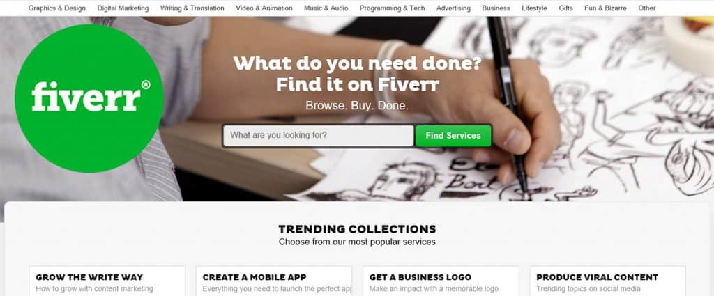 Fiverr-Marketplace-Make-Money-on-Fiverr-as-a-Freelancer