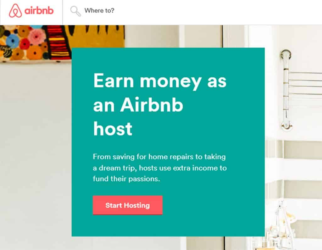 discover-how-to-make-money-online-with-airbnb