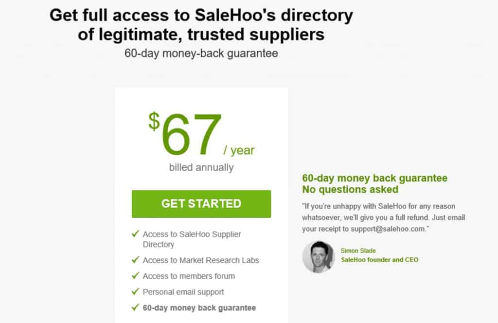 salehoo-review-and-how-to-join-salehoo