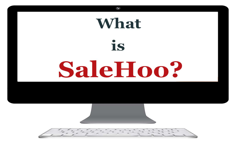 What-is-Salehoo - Can you make money with Salehoo