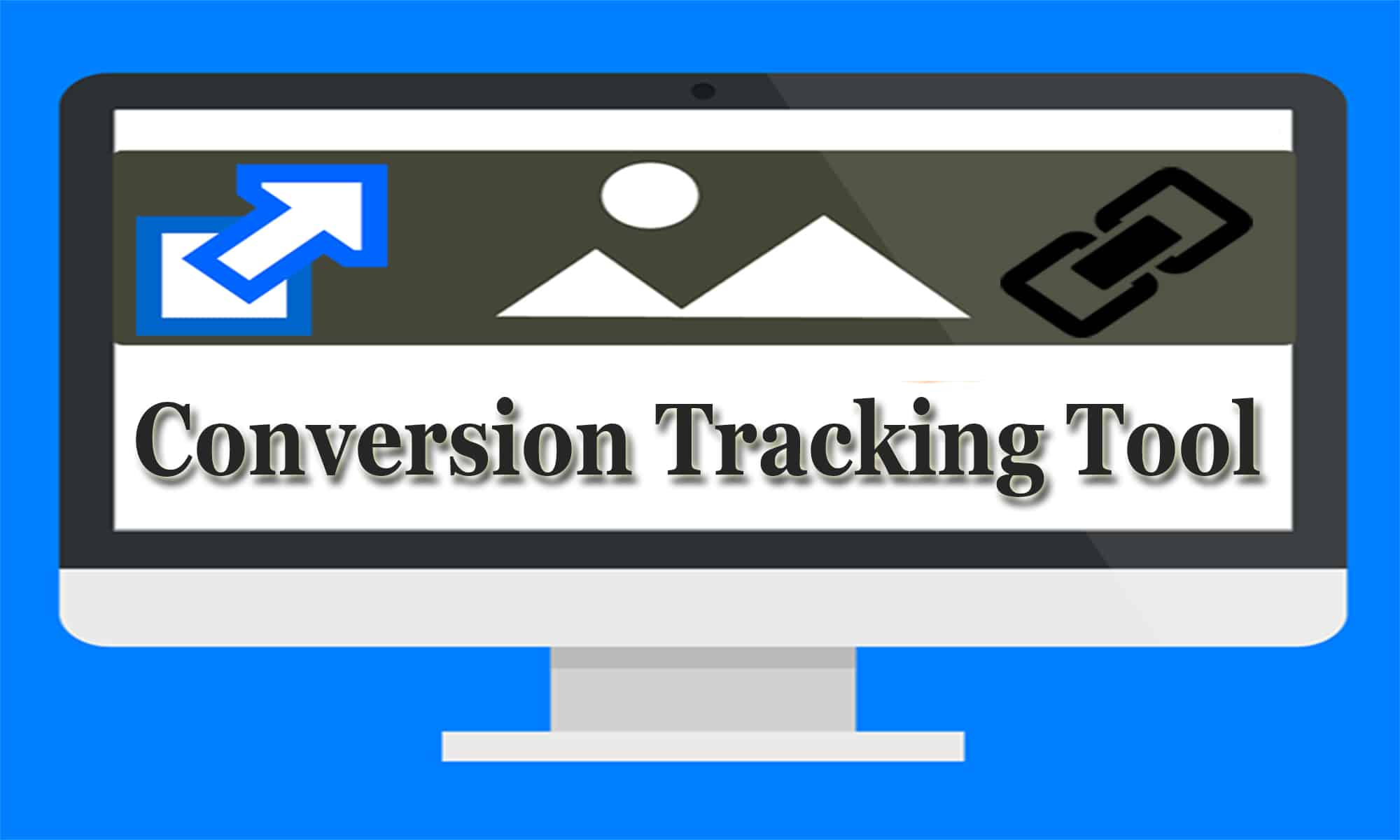 clickmeter-conversion-tracking-tools