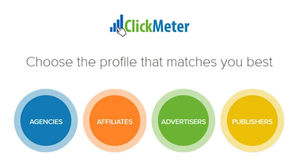 clickmeter-review-who-is-clickmeter-for