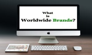 Worldwide Brands Review: Discover All You Need to Know About Worldwide Brands!