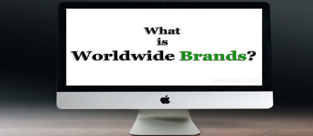 what-is-worldwide-brands-online-wholesale-directory