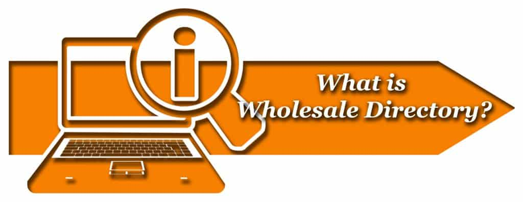 Wholesale Directory