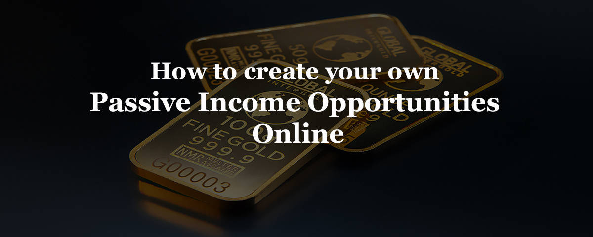Passive-Income-Opportunities-Online