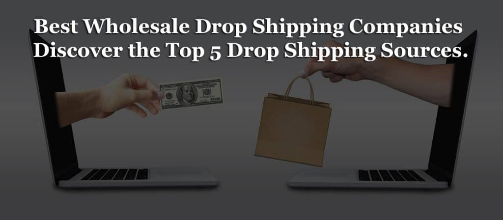 Best-Wholesale-Drop-Shipping-Companies