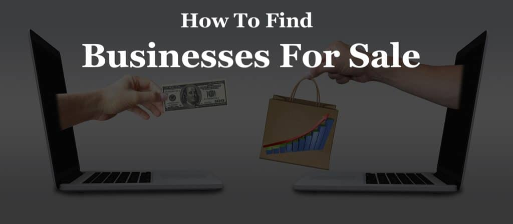 How-To-Find-Businesses-For-Sale