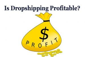 Is Dropshipping Profitable – and is it a legal Business?