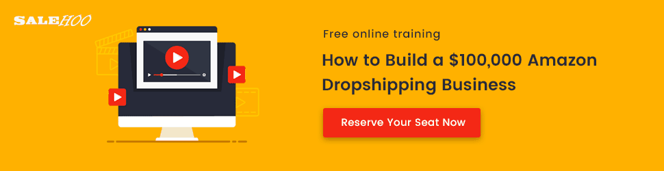 Dropshipping for Dummies