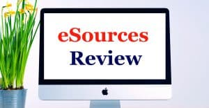 eSources Review: discover the untold reality about eSources wholesale trade directory.
